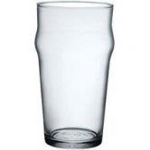 (beer)-glass-half-pint