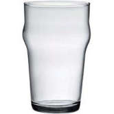 (beer)-glass-pint