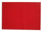 40cm-x-30cm-tomato-red-high-table-placemats