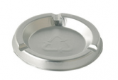 aluminum_foil_ashtray_for_home_decor_jpg_220x220