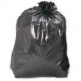 blackbinliner