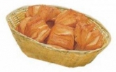 bread-basket-oval-24-x-16cm