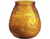 candle-in-glass-yellow-(3)-duni