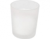 candle-white-6-cm-pkt-4