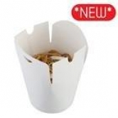 carton-noodle-container-500ml