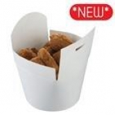 carton-noodle-container-750ml