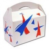 carton-pic-nic-box-large