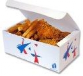 chicken-box-medium