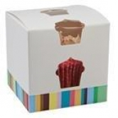cup-cake-box-1