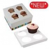 cup-cake-box-4