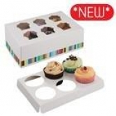 cup-cake-box-6