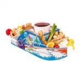 kids-meal-boat