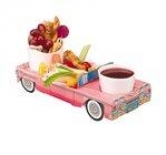 kids-meal-pink-cadillac