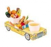 kids-meal-taxi