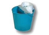 mop-bucket-13lt-blue