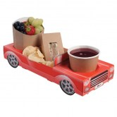 red-car-combi-meal-box-product-image