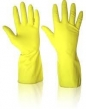 rubber-gloves