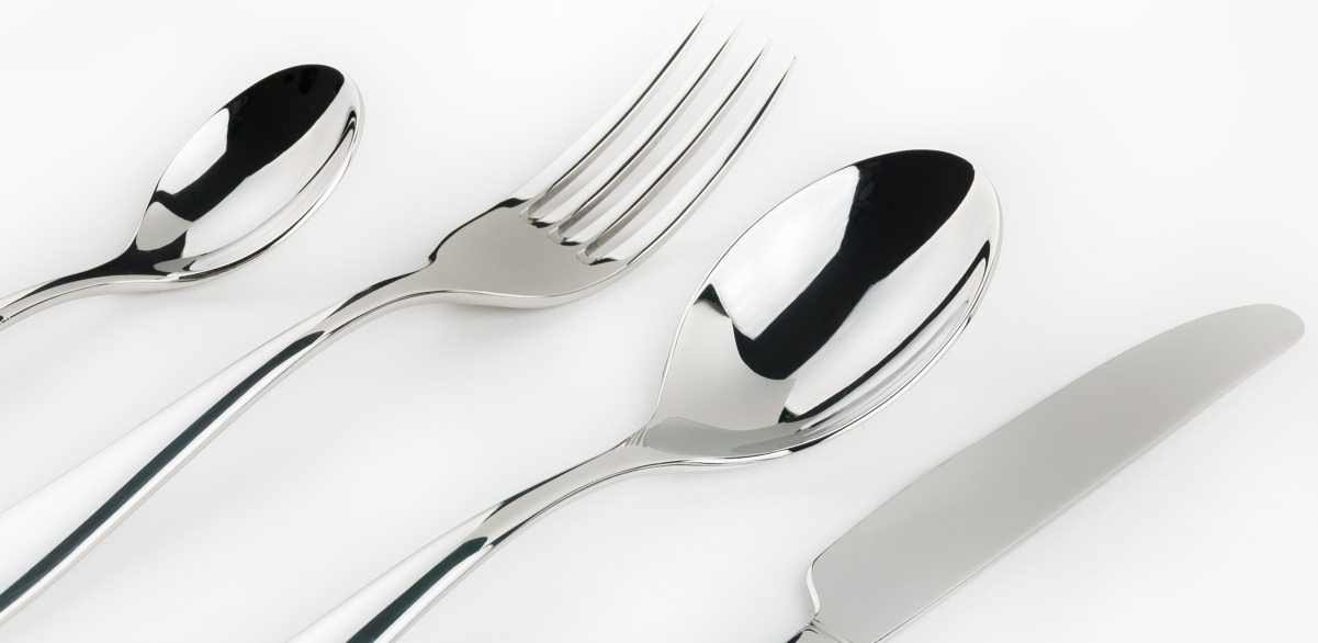 Cutlery Products