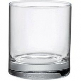 (hi-ball-&-tumblers)-glass-whisky-duque-x-6