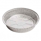 afc-foil-container-round-take-out-pan-aluminum
