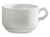 augusta-tea-cup-(and-coffee-cup