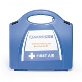 cd538-catering-first-aid-and-burns-kit-10-person