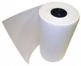 confectionary-paper-roll