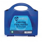 gk093-vogue-hse-first-aid-kit-catering-10-person