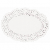 paper-doilies-white-75-by-105-inch-oval